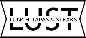 Logo final Lust lunch tapas en steaks (002)